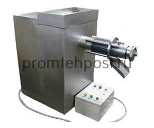 Пресс-сепаратор обвалочный ПС-500