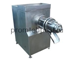 Пресс-сепаратор обвалочный ПС-800
