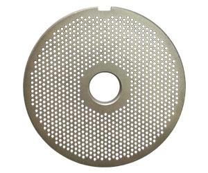 Решётка D105-20 2 мм