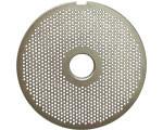 Решётка №0 с отв. 2 мм для МИМ-600