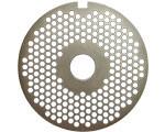 Решётка №1 с отв. 3 мм для МИМ-300