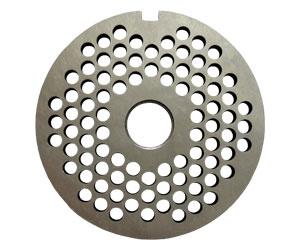 Решётка D105-20 5 мм