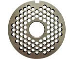 Решётка №2 с отв. 5 мм для МИМ-300 под бурт