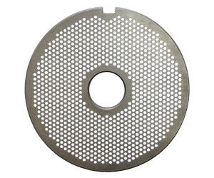 Решётка D160-32 отв. 2 мм