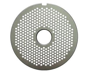 Решётка D114-25 отв. 3 мм