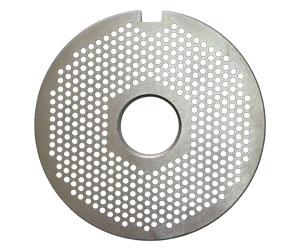 Решётка D114-29 отв. 3 мм