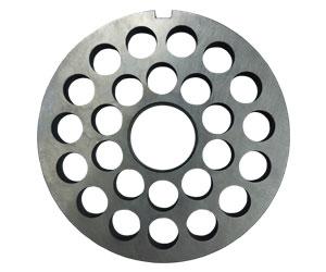 Решётка D160-42 отв. 20 мм