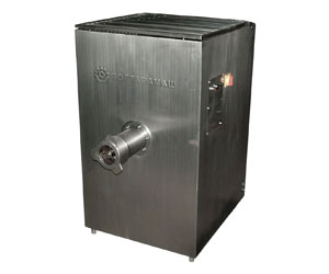 Волчок К7-ФВП-114-01, 1500 кг/ч; 125 л; 7,5 кВт