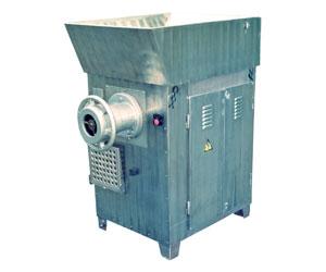 Волчок К7-ФВП-160, 5000 кг/ч; 200 л; 22,0 кВт