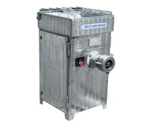 Волчок К7-ФВП-82, 500 кг/ч; 20 л; 2,2 кВт