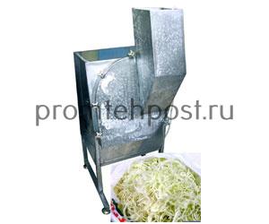 Шинковка капусты ШК.ВОС.217