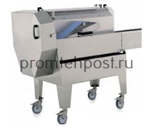 Машина для резки зелени и овощей ВОС.220