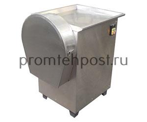 Машин для резки чеснока ВОС.809