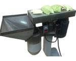 Машина измельчения овощей ВОС.817А