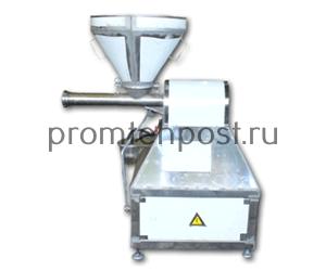 Шприц вакуумный ВШУ-2М