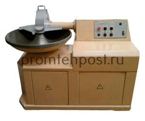 Куттер открытый УКН-50