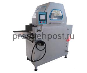 Инъектор автоматический ZN-118