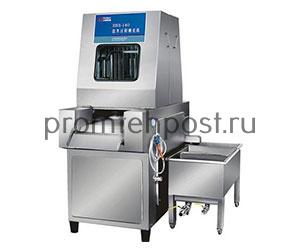 Инъектор автоматический ZN-50